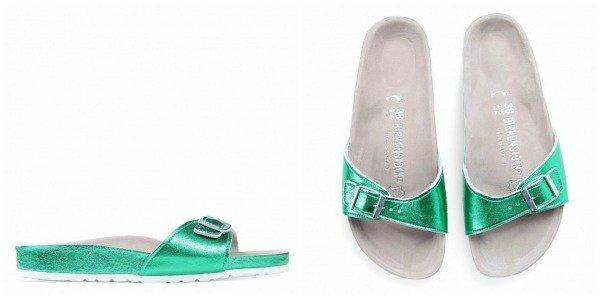обувь6