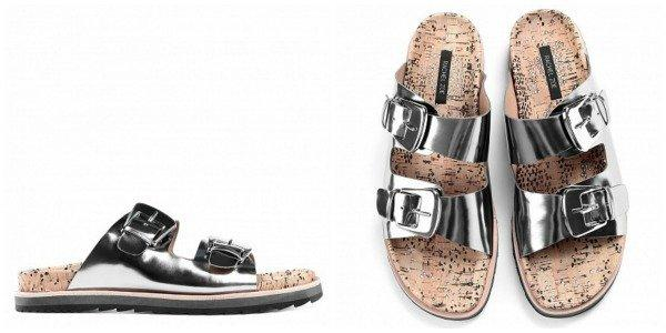 обувь7