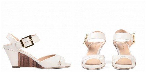 обувь8