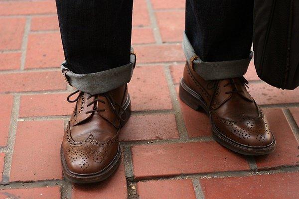 randy_shoes-723083