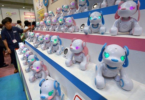 tokyo-toy-show-gallery6