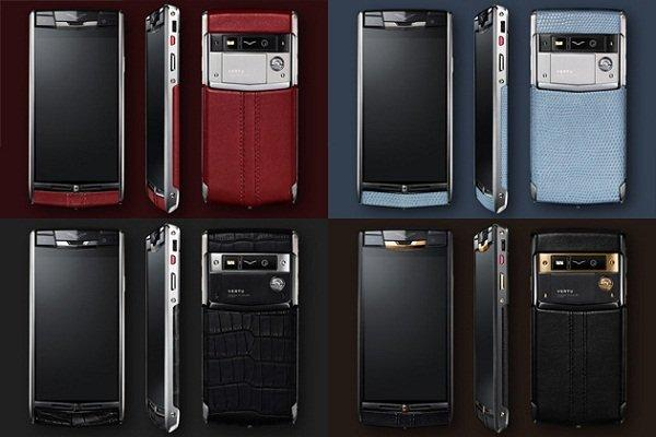 vertu-signature-touch-collection