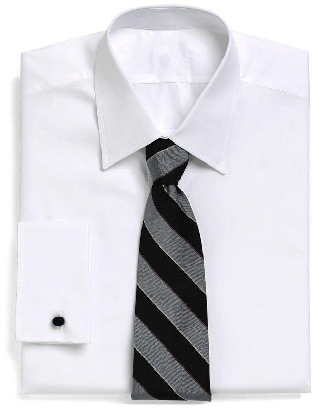 white-dress-shirt-hero