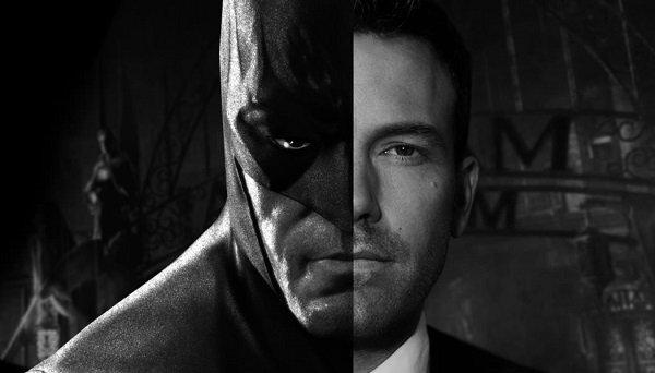 Warner-Bros.-To-Make-Ben-Affleck-The-Batman-Movie