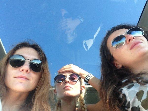 asx_selfie