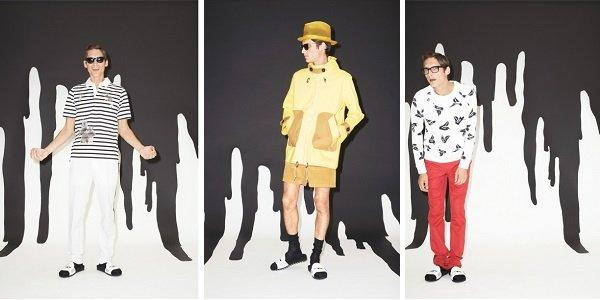 band of outsiders (3)