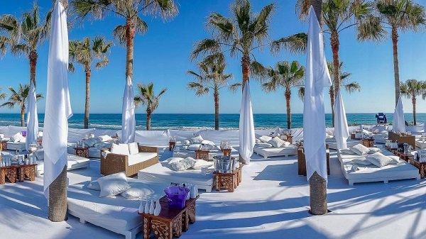 beaches (6)