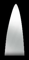 blade-ceramic