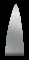 blade-titanium