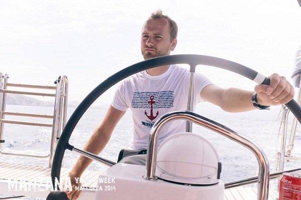 капитан