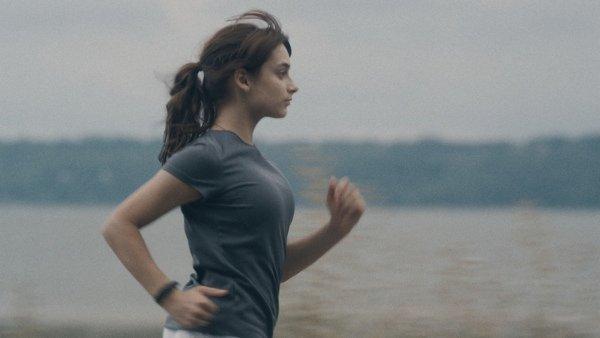 10 лучших фильмов о беге