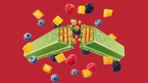 Печена картопля, м'ясо коня та чай матча: з якими смаками виготовляють солодощі в Японії