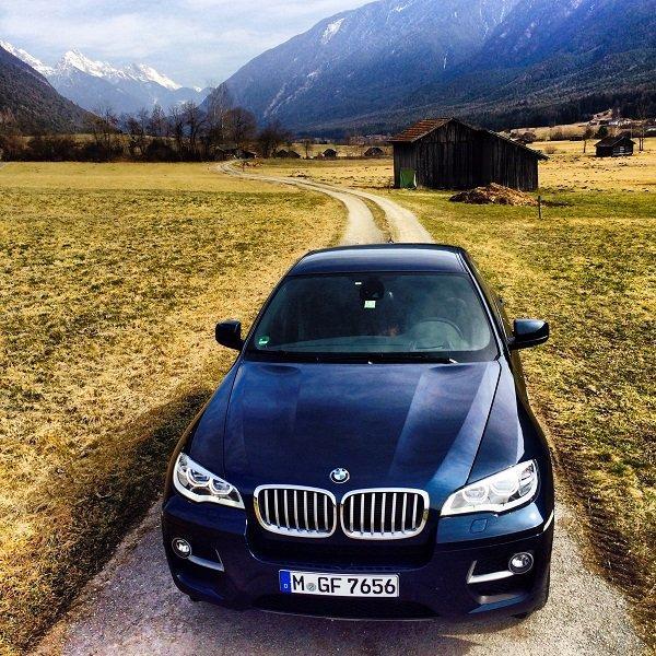 BMW-2