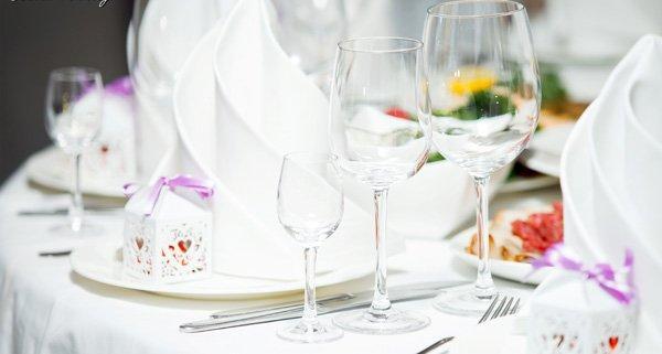 Шатер для свадеб