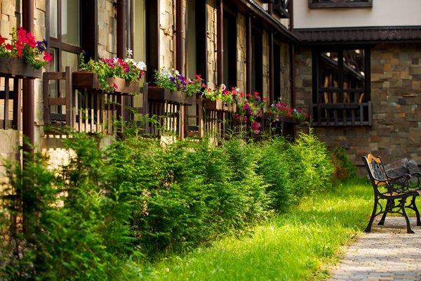 Фотограф_Ларин Андрей_www.Larin.net.ua_7806