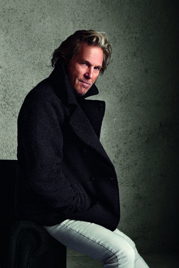 MOP_Campaign_FW14_Jeff Bridges_Ads_2