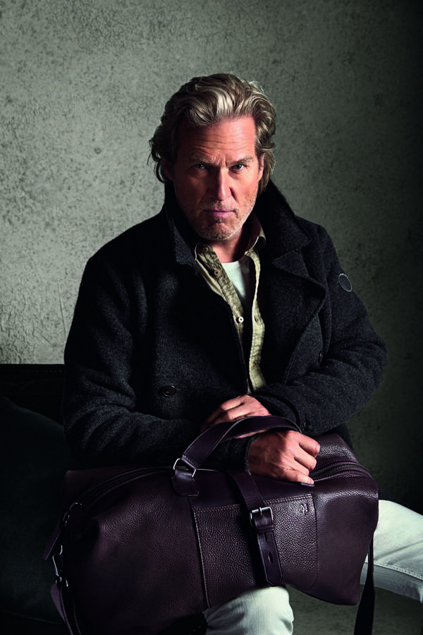 MOP_Campaign_FW14_Jeff Bridges_Ads_ACC