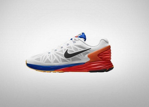 Nike_LunarGlide6_Mens_Profile_30392