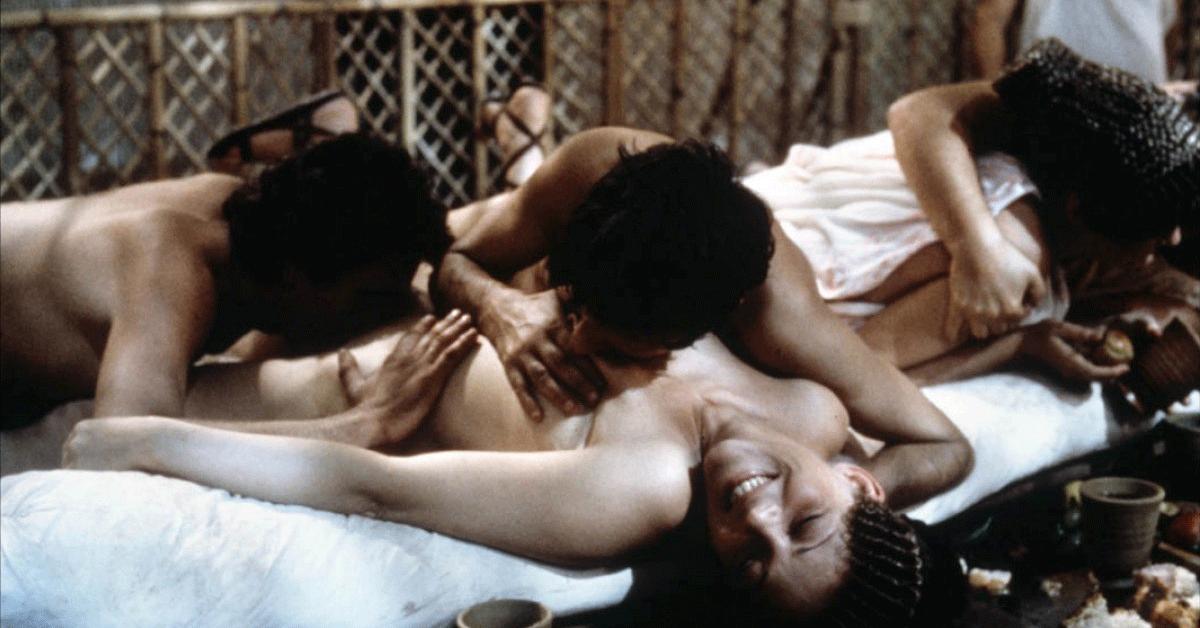 Без цензуры фильм эротика фото 20-655