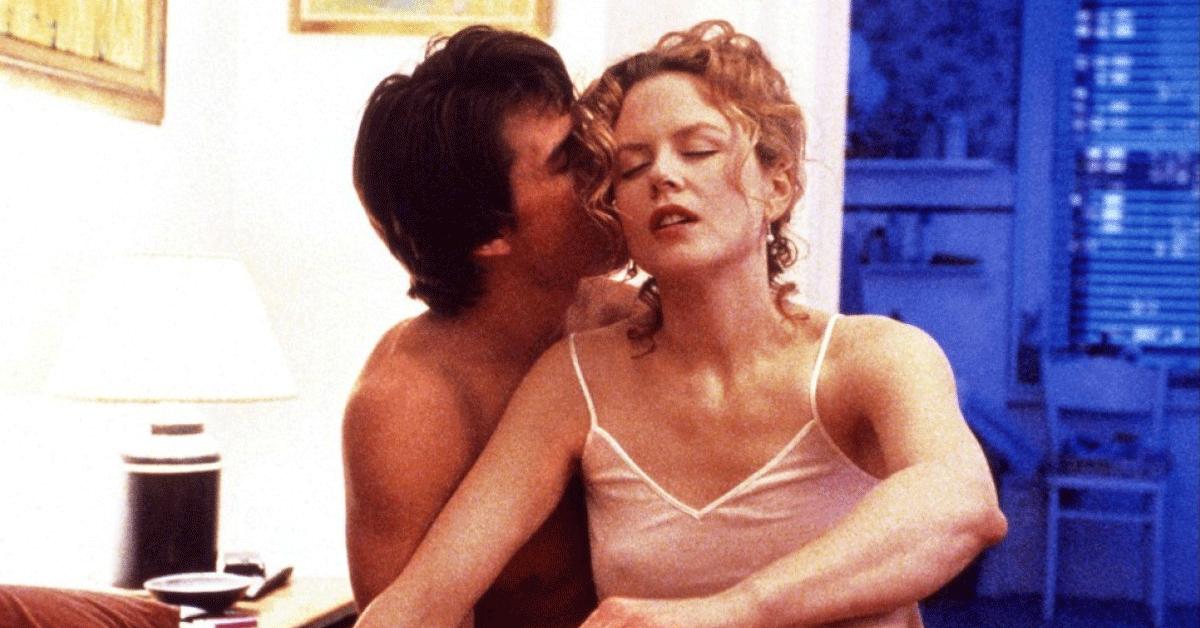 Рейтинг порно эротика фильмов