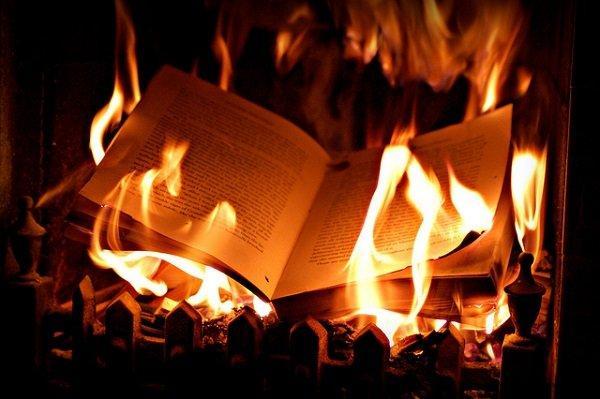 libros-ardiendo