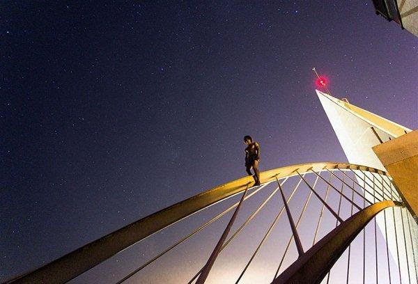 skywalking-photography-cities-from-terrifying-heights-vasiliy-raskalov-vadim-makhorov-19__880