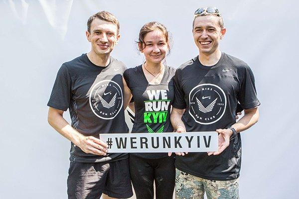 #werunkyiv_·_0412
