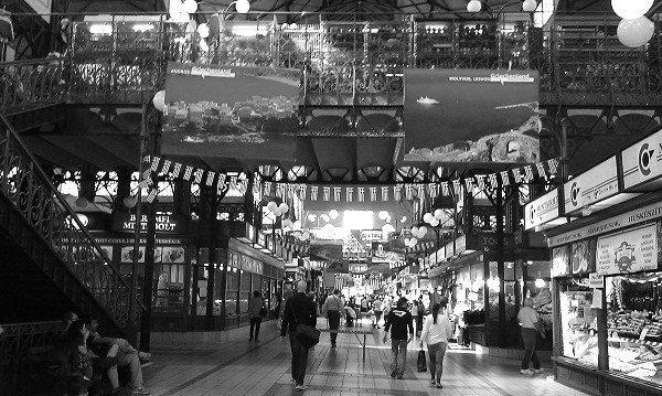 2 - central market