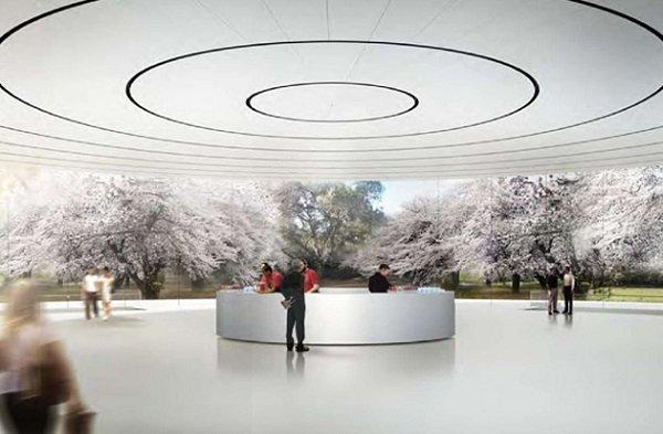 A-Look-Inside-Apple-Campus-2-Design-02