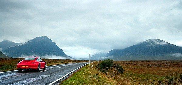 A82-Glencoe-featured