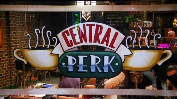 Friends-Central_Perk