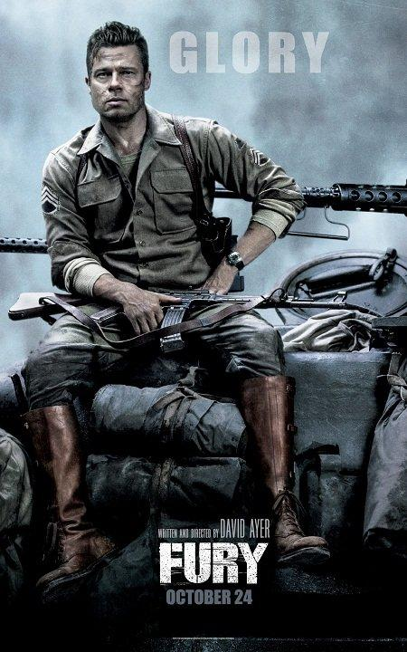 Fury-Poster-3