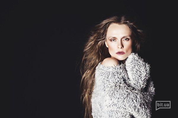Девушка недели: Юлия Хромцова