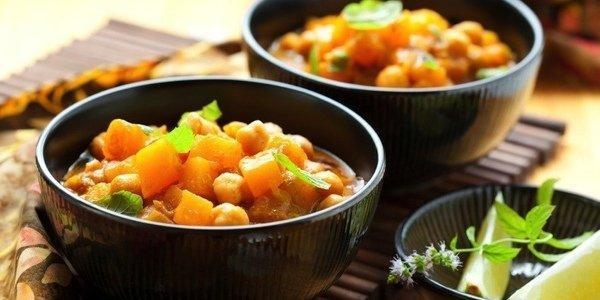 Здоровое питание: аюрведа - вредные привычки в еде