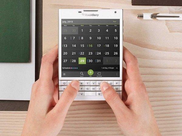 blackberry-passport-in-white