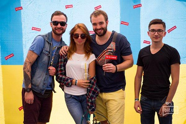 dtf 2014 day 1 (95)