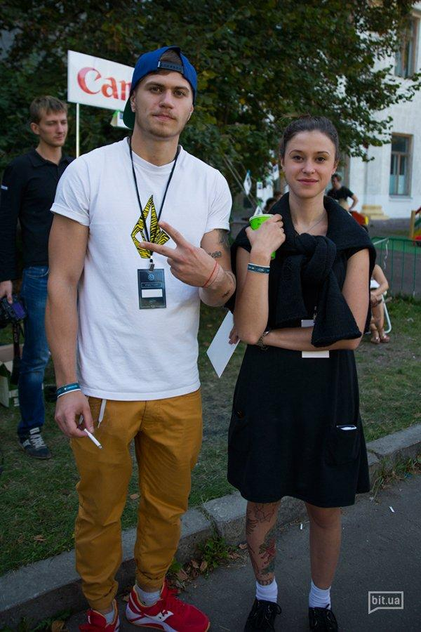 dtf 2014 day 2 (102)