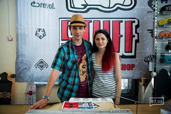 dtf 2014 day 2 (109)