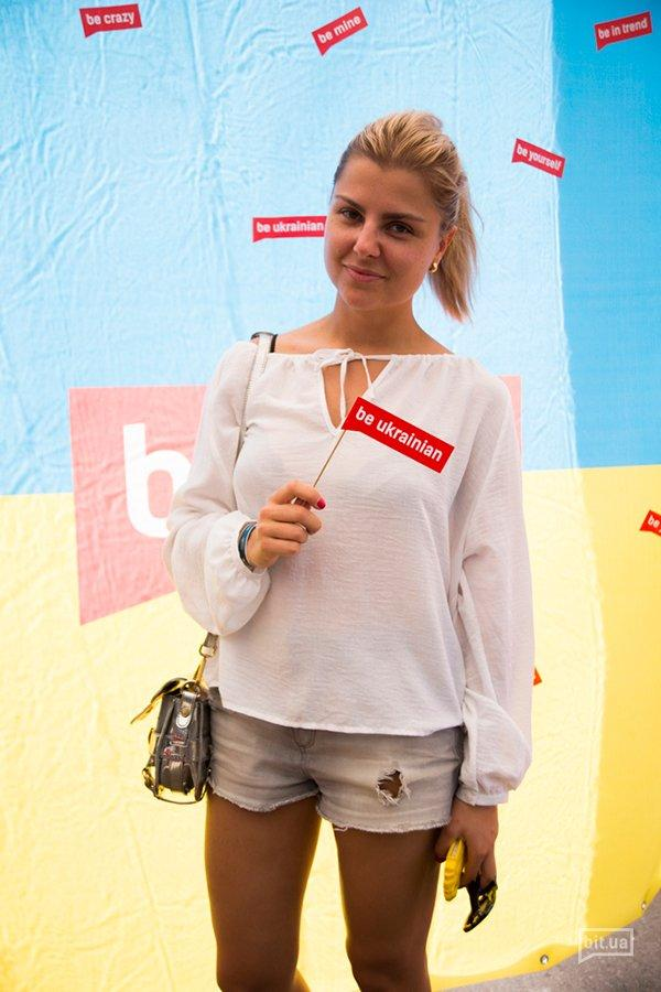 dtf 2014 day 2 (49)