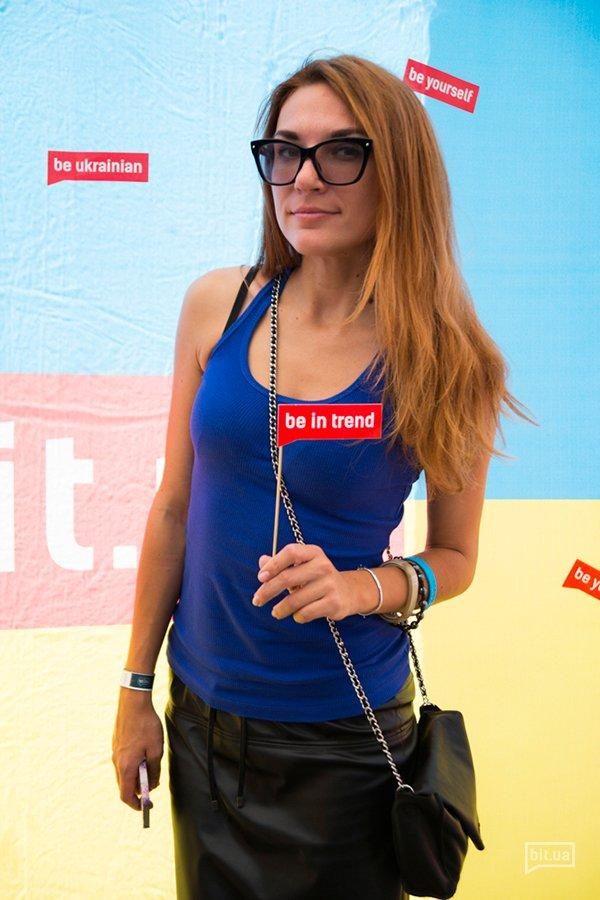 dtf 2014 day 2 (58)