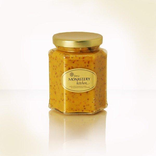 monastery-mustard-10