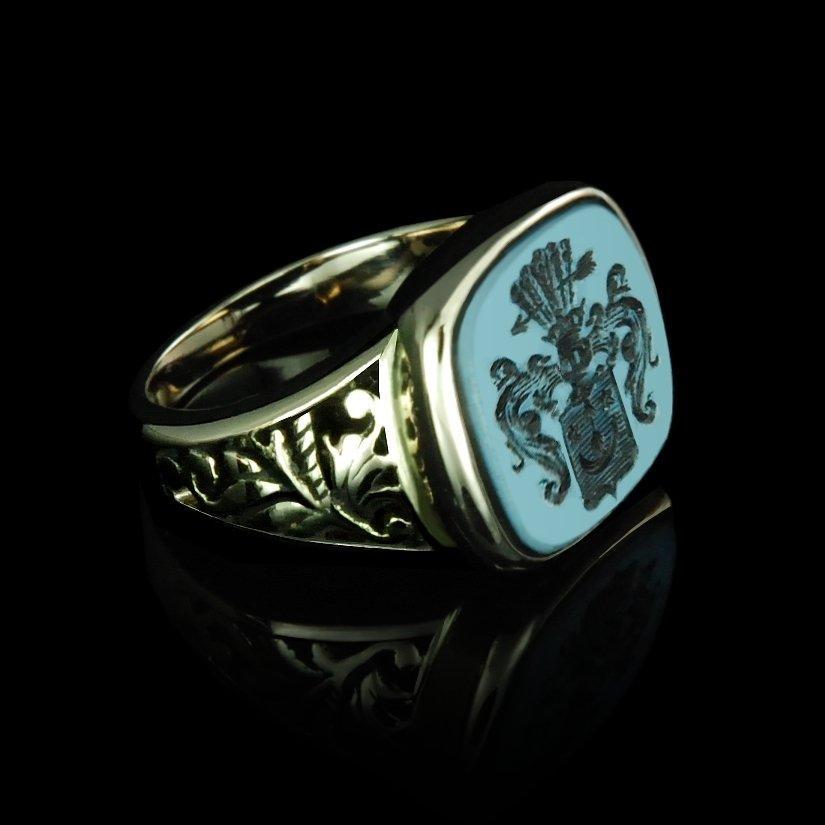перстень2