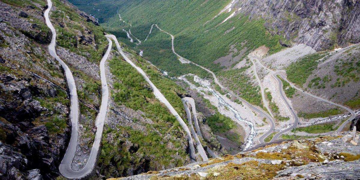 the-trollstigen-road-in-norway-means-troll-ladder-and-that-name-is-very-fitting-for-this-extremely-narrow-and-steep-winding-road-if-you-make-it-to-the-top-youll-be-rewarded-with-views-of-the-stigfossen-waterfall-a-10
