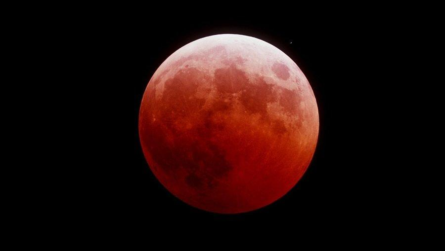 1996-total-lunar-eclipse-43c5cacf690411a1