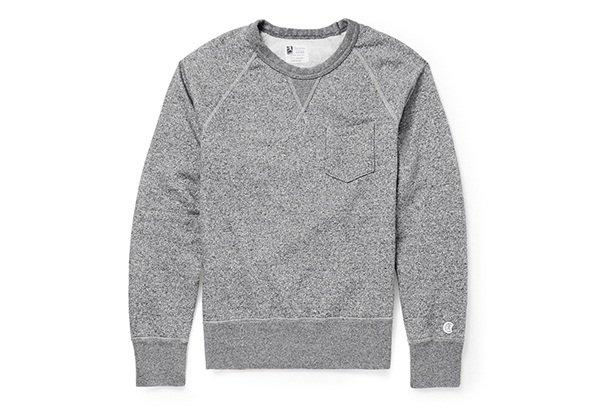 6Champion-Fleece-Back-Cotton-Jersey-Sweatshirt-520