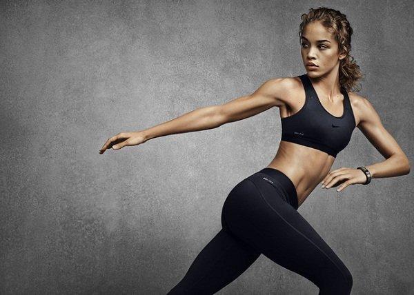 Nike_Pro_Classic_Padded_Bra_1_30989
