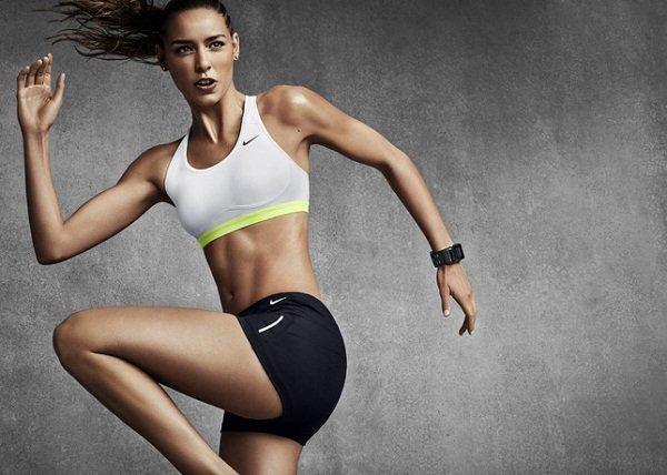 Nike_Pro_Fierce_Bra_3_30975
