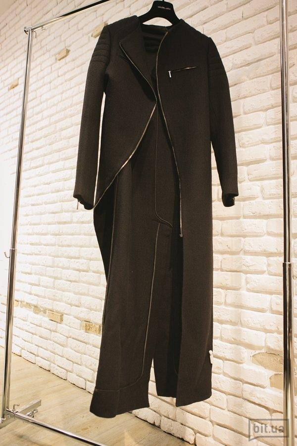 Пальто HAIDER ACKERMANN, 9567 грн.