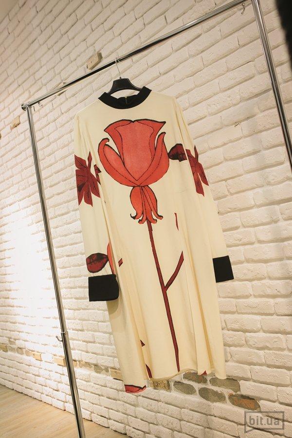 Платье MARNI, 7788 грн.