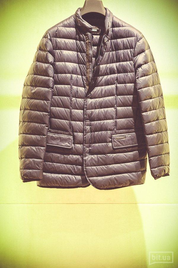 Куртка — 6 850 грн.